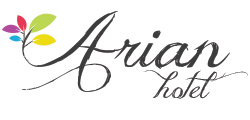 Arian Hotel